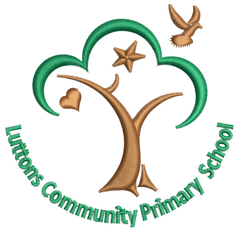 Luttons Community Primary School