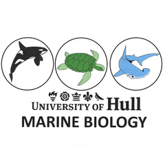 Hull University Marine Biology