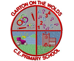 Garton On The Wolds School
