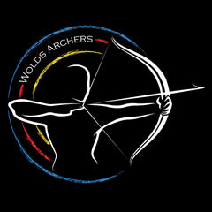Wolds Archers