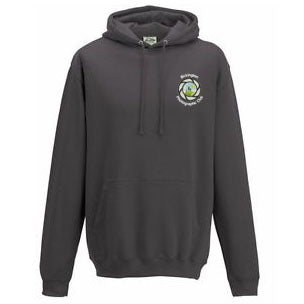 Bickington Photo Club College hoodie
