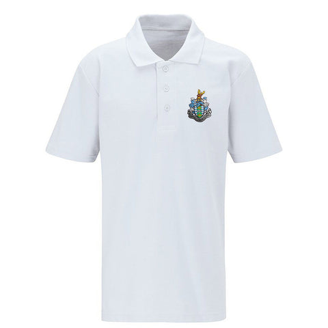 Driffield Junior School Polo Shirt