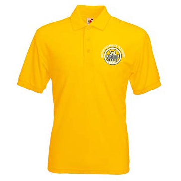 Hutton Cranswick Playgroup Polo Shirt