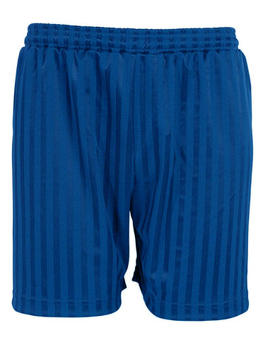 Hutton Cranswick School Sports Shorts