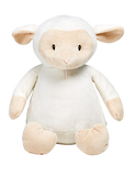 Cubbie - Loverbee the Lamb