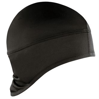 S263X Spiro bikewear winter hat