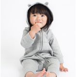 Baby Fleece Onesie