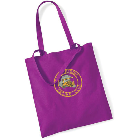 EREC Shopping bag