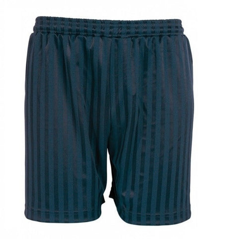 Cherry Burton Primary School Sports Shorts