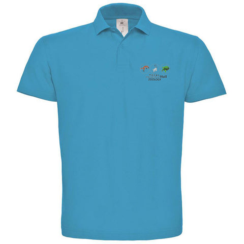 Zoology Standard Polo