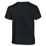 Wolds Gym T-shirt Adults