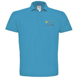 Ecology & Environment Ladies Polo
