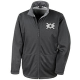 Fatboy Owners Softshell Jacket