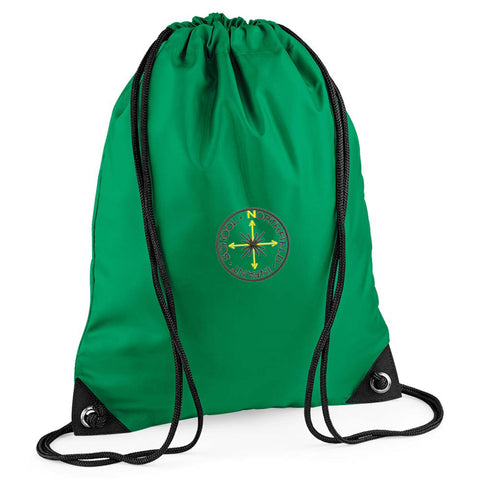 Northfield Infants School P.E. Bag