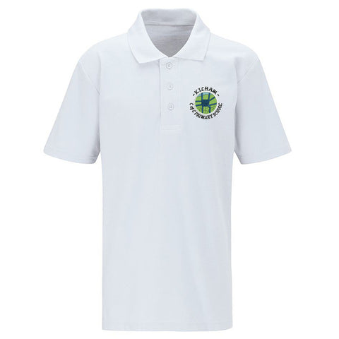 Kilham Primary School Polo Shirt