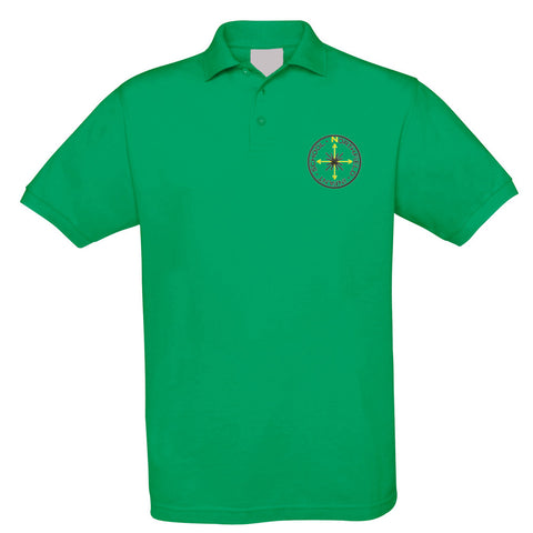 Northfield Infants School Polo Shirt