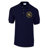 EREC Polo Shirt Ladies B&C