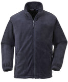 Argyll Fleece Portwest