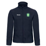 Driffield Striders Fleece