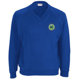 Kilham Primary School Sweatshirt