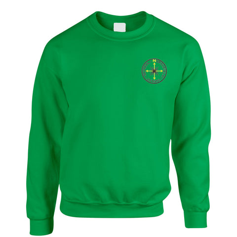 Northfield Infants School Sweatshirt