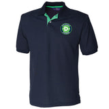 Driffield Striders Polo Adult