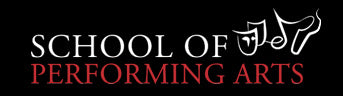 ID school of performing arts logo malta