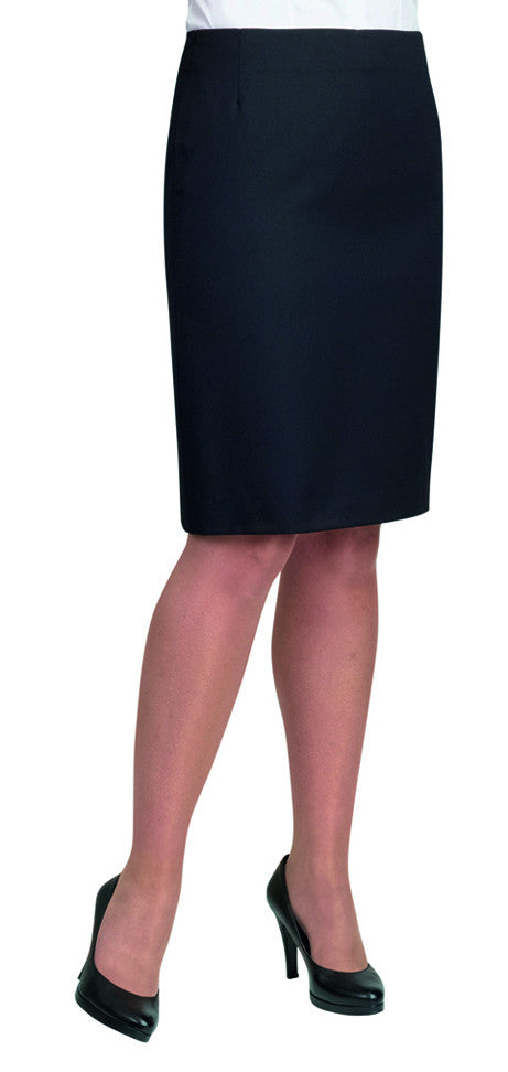 BT2221 - Sigma Skirt