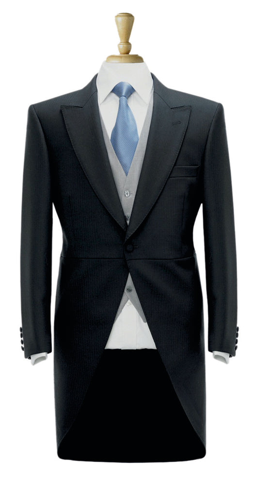 BT5701 - Tailcoat