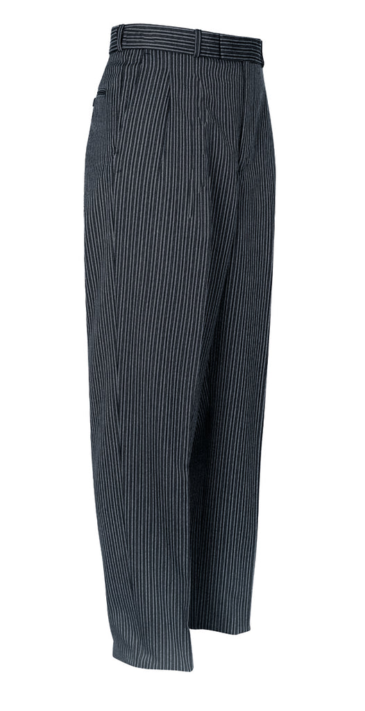 BT8022 - Striped Trouser