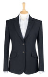 BT2226 - Connaught Classic Fit Ladies' Jacket
