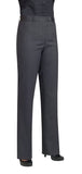 BT2231 - Grosvenor Straight Leg Ladies' Trouser