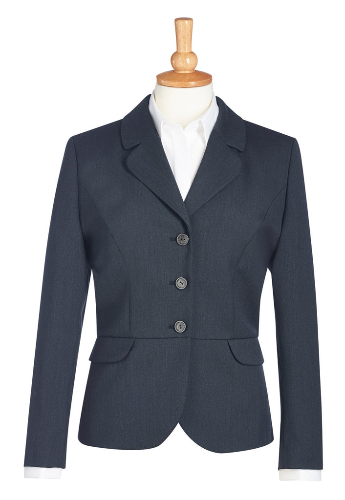 BT2228 - Mayfair Classic Fit Ladies' Jacket