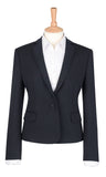 BT2255 - Saturn Tailored Fit Jacket