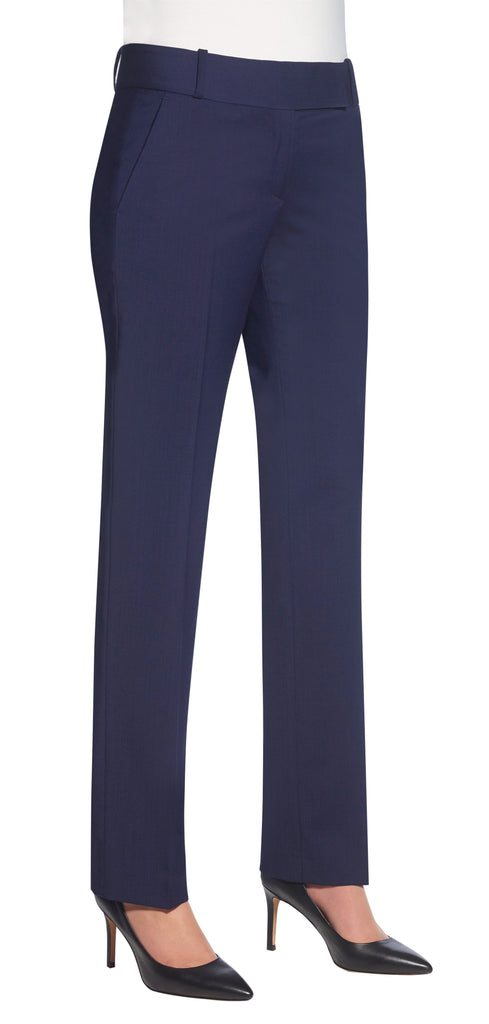 BT2234 - Genoa Ladies Trouser