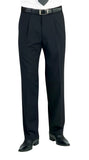BT8314 - Imola Mens Trouser