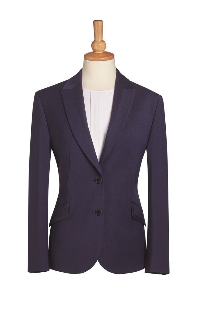 BT2222 - Novara Ladies Jacket