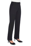 BT2277 - Bianca Tailored Fit Trouser