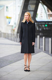 BT2261 - Burlington Ladies Overcoat