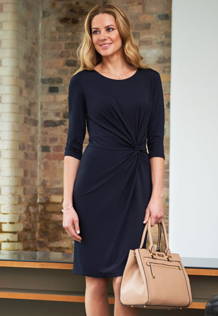 BT2287 - Neptune Stretch Dress