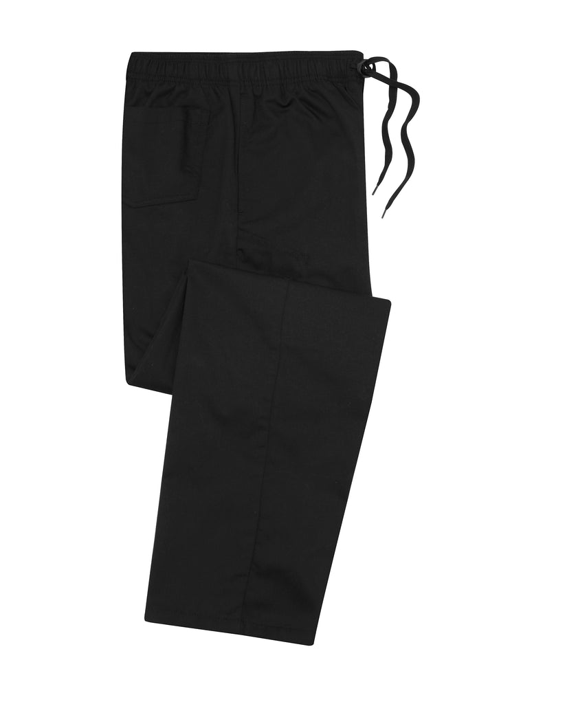 PR554 - Chefs Select Slim Leg Trousers