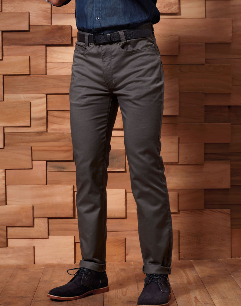 PR560 - Performance Chino Jeans