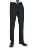 BT8754 - Pegasus Slim Fit Trouser