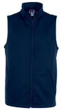 R041M - Men's Smart Softshell Gilet
