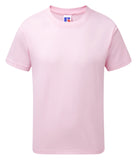 R155B - Children's Slim T