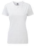 R165F - Ladies' HD T