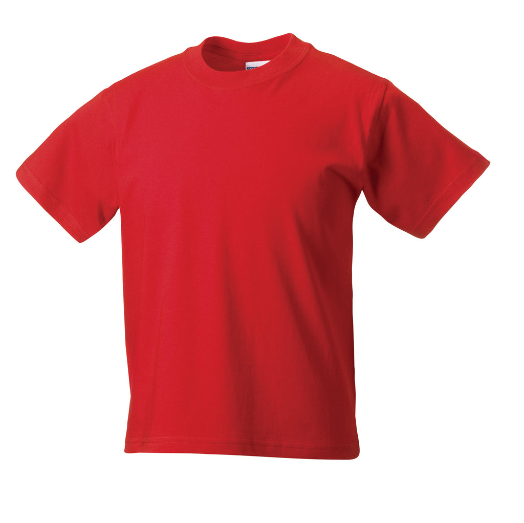 R180B - Children's Classic T-Shirt