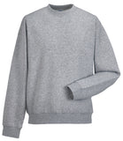 R262M - Authentic Sweatshirt