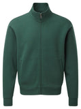 R267M - Men's Authentic Sweat Jacket