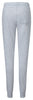 R268F - Ladies' Authentic Cuffed Jog Pants